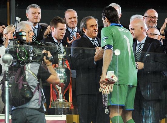 Buffon_Platini