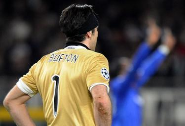 Buffon_sconfitto_R375_10mar09_phixr