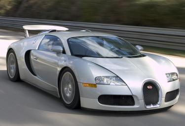 Bugatti_VeyronR375