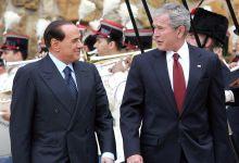 Bush-Berlusconi_FN1
