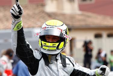 Button-winner-Montecarlo_R375
