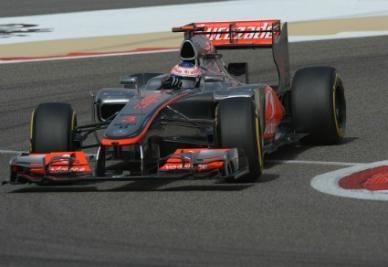 Button_McLaren_R400