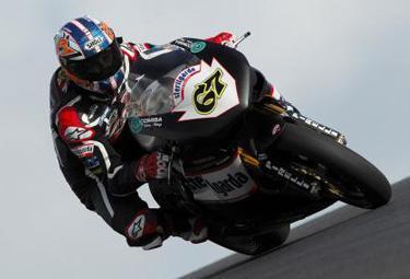 Byrne-Ducati_R375