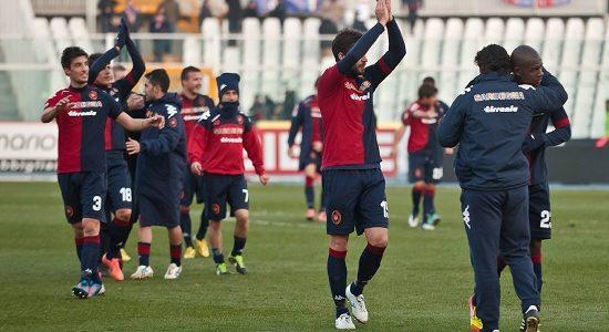 Cagliari_Torino_portechiuse