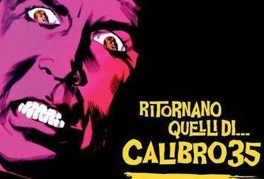 Calibro35Quellidi_R375