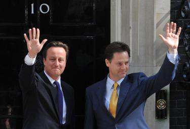 Cameron_Clegg_DowningR375