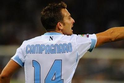 Campagnaro_r400