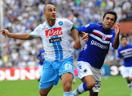 Cannavaro_Sampdoria