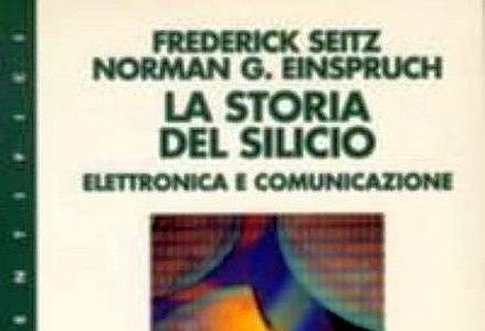 Capocelli_Storia_Silicio_439x302_ok