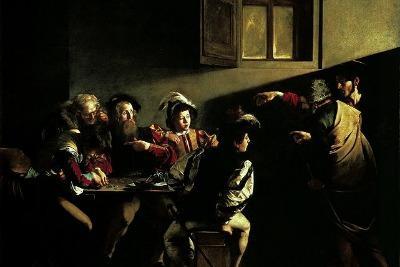 Caravaggio_Calling_Saint_MatthewR400