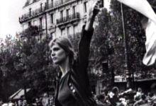 Caroline_de_Bendern_1968_FN1