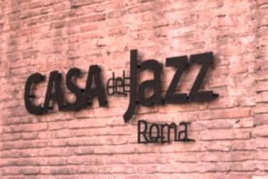 CasaDelJazzR375_290709