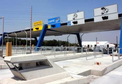 Casello_AutostradaR400