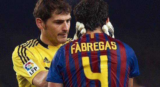 Casillas_Fabregas