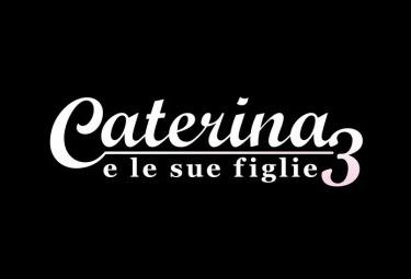 Caterina_sue_figlie_3_LogoR375