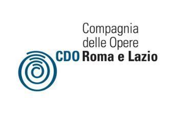 Cdo_RomaLazio