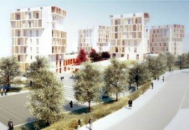 Cenni_Milano_Housing_SocialeR400