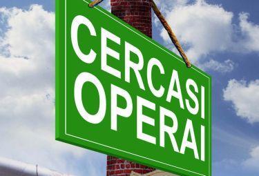 Cercasi_operaiR375_08gen09