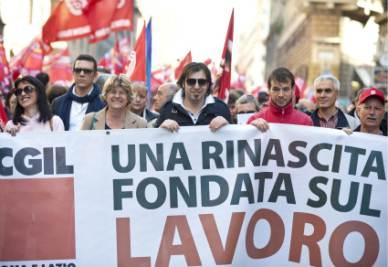 Cgil_Roma_ManifestazioneR400