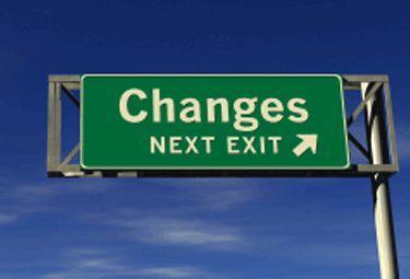 ChangesR375_14dic08