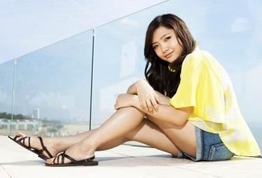 Charice_PempengcoR375_29mag2009
