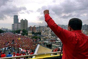 Chavez_spalleR375_16feb09