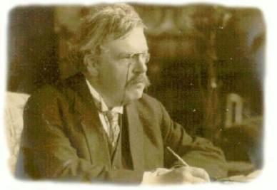 Chesterton_R400