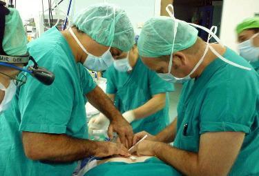 Chirurgia_Operazione_CareggiR375