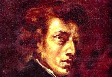 Chopin_R375