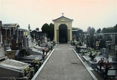 Cimitero_R375