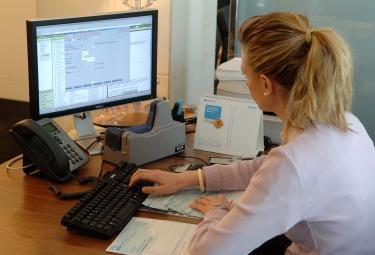 Computer_UfficioR375