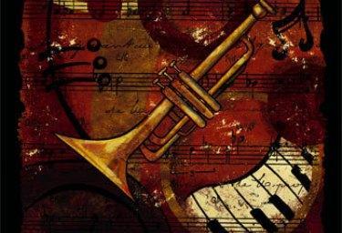 Concerti_Jazz375x255
