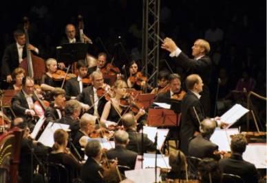 Concerto_3R400