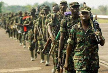Congo_soldati_marciaR375_10nov08