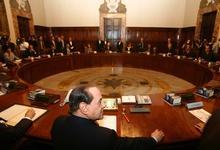 Consiglio_ministri_FN1
