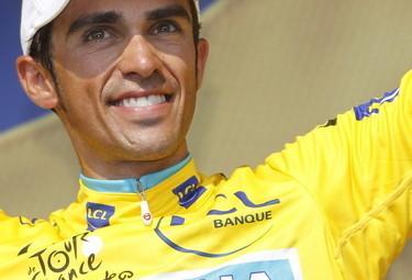 Contador_R375_30set10