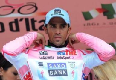 Contador_R400-1
