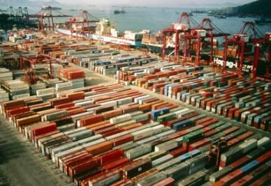 Container_PortoR400