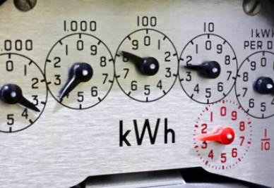 Contatore_ElettricitaR400