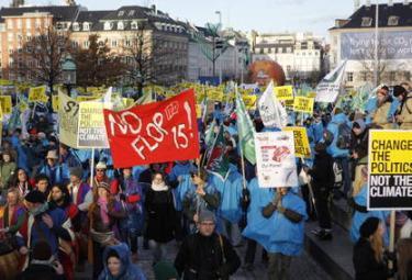 Copenhagen_ManifestazioneR375