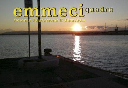 Copertina_45_porto_siracusa_439x302_ok