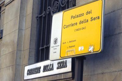 Corriere_SolferinoR400_4ott10