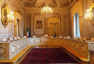 Corte_Costituzionale_AulaR375