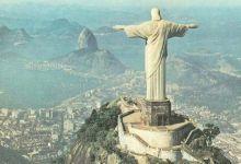 Cristo-Rio_FN1