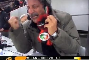 Crudeli_Milan_ChievoR375