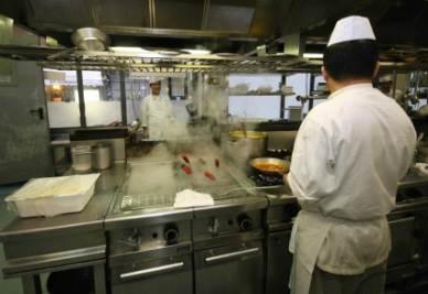 Cucina_Cuoco_RistoranteR400