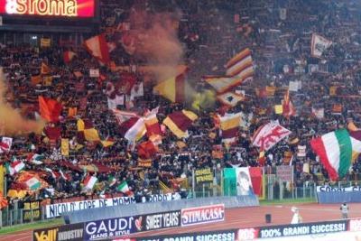 Curva_Sud_Roma_r400