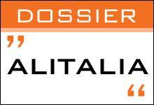 DOSSIER_220X150-APPRO
