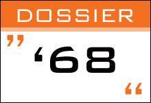 DOSSIER_220X150-APPRO_68