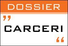DOSSIER_220X150-APPRO_CARCE